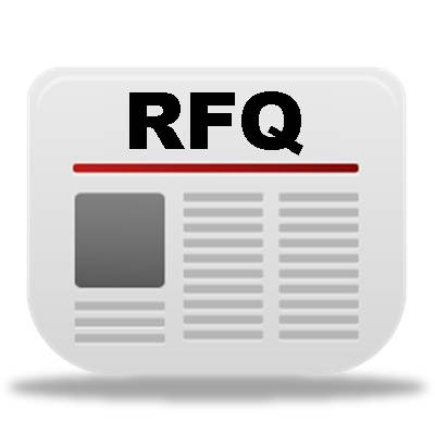 What to include in a Request for Quotation (RFQ)
