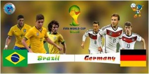 germany-vs-brazil