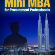 Mini MBA Procurement Malaysia