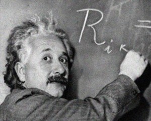 einstein_smalldynamiclead_dynamic_lead_slide
