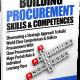 Building_Procurement_Skills___Competences_01 (1)