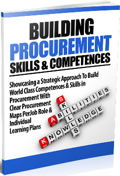 Building_Procurement_Skills___Competences_01 (1)